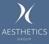 Aesthetics Group